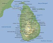srilanka-map