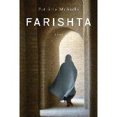 Farishta cover- sm