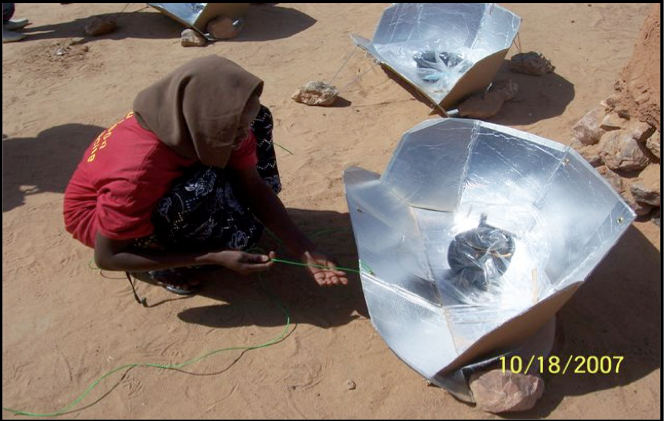 solar-cooker-project-1
